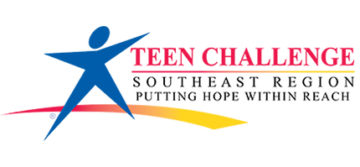 Teen Challenge SE - Kansas City